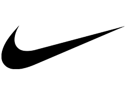 Nike Store Black Friday
