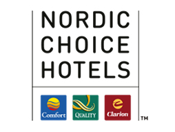 Nordic Choice Hotels Black Friday