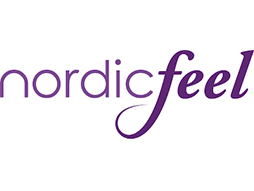 Nordicfeel Black Friday