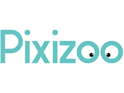 Pixizoo Black Friday