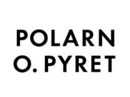 Polarn o Pyret Black Friday