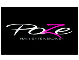 Poze Hair Black Friday