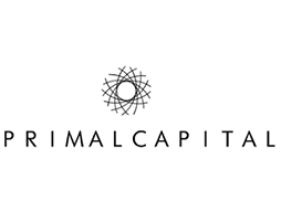 Primal Capital Black Friday