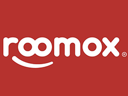Roomox Black Friday