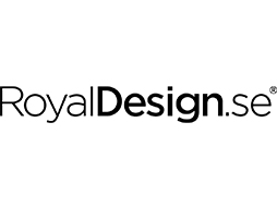 Royaldesign Black Friday