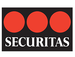 Securitas Black Friday