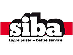 siba black friday
