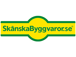 Skånska Byggvaror Black Friday