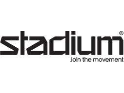 Stadium Black Friday