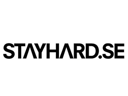 Stayhard Black Friday