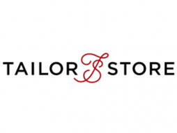 Tailorstore Black Friday