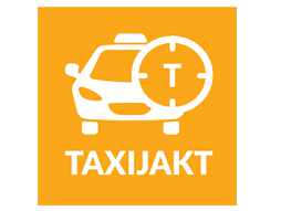 Taxijakt Black Friday