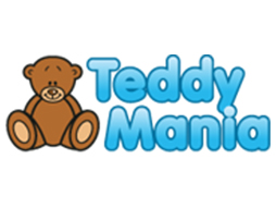 Teddymania Black Friday