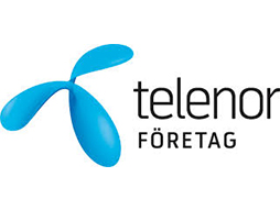 Telenor Företag Black Friday