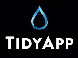 Tidyapp Black Friday