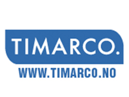 Timarco Black Friday
