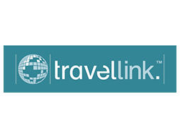 Travellink Black Friday