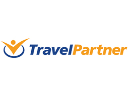 Travelpartner Black Friday