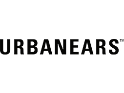 Urbanears Black Friday