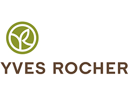 Yves Rocher Black Friday